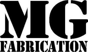 MG Fab Logo