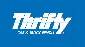 Thrifty_logo_hires-01