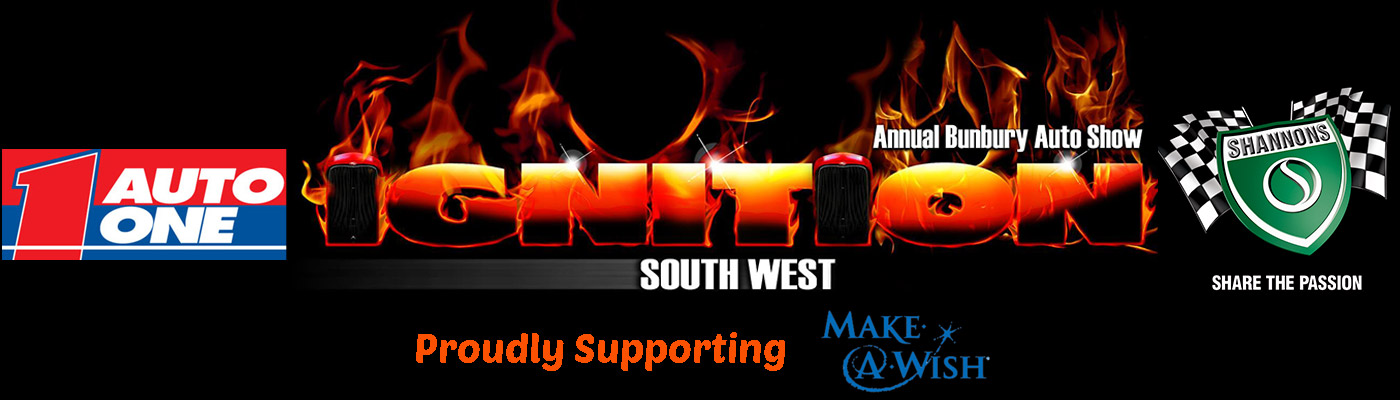 Ignition South West