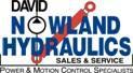 Nowland Hydraulics